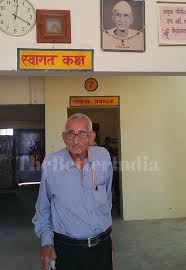 my grandfather essaygrandfather essay my grandfather essay for school   essay topics schools in rural india my grandfather