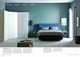Die Richtige Wandfarbe Für Das Schlafzimmer Wunderbar Schlafzimmer