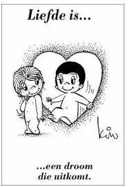 Cliparts Cartoons Liefde Is Animaatjesnl