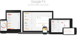 google fit supports 100 new activities with latest update