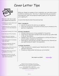Motivation Letter For Job How To Write A Motivation Letter For A Job Open Application Letter