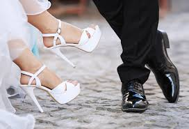 Image result for Wedding Shoes istock
