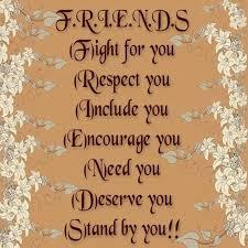 Fake Friends Quotes Adorable Friends Littleunique