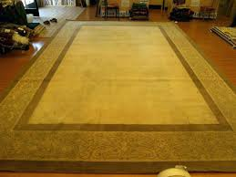 inexpensive large area rugs decortions chep extra large area rugs canada