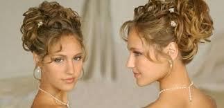 Coiffure Femme Pour Mariage Cheveux Mi Long