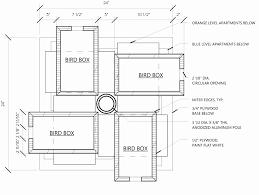 martin house plans. Full Size Of Uncategorized:purple Martin House Plans For Fantastic Wooden Purple Bird B