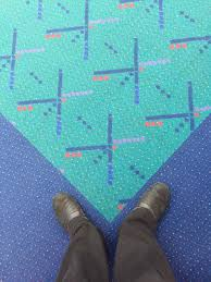Pdx Carpet New Design Pdx Carpet Art On The Road And More