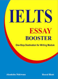 smashwords ielts essay booster one stop destination for the  readers