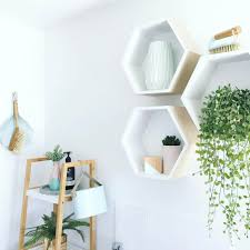 kmart s kmart decor laundry shelves