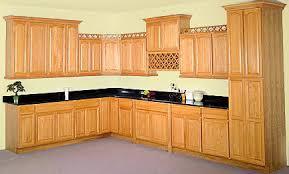 oak color paintKitchen Colors With Oak Cabinets Image Of Kitchen Color Ideas