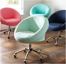 fun office chairs. 8bfd54c2f7668ca1469c956d07670204. 20 Delightful Desk Chairs Fun Office C