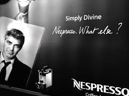 nespresso what else. Contemporary Nespresso Nespresso What Else Intended Else W