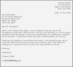 Resume Cover Letter Examples Internal Position Elegant Cover Letter