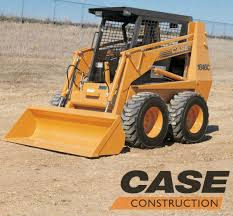 official case construction equipment online parts store and parts 1845c 1 jpg