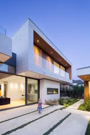 architecture modern houses. Plain Modern Table Cute Architecture Modern Houses 12 House Design Architects Modern  Italian Houses Architecture Intended O