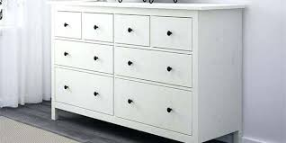bedroom dressers for sale.  Bedroom White Bedroom Dresser Dressers On Sale Ikea Cheap  On Bedroom Dressers For Sale E