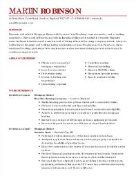 Brief About Me For Resume Examples Your Prospex