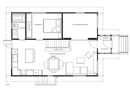 plans draw house plans plan sketch best app to floor elegant drawing apps new