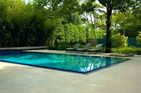 Small rectangular pool designs Luxury Brilliant Small Square Pool Designs Rectangular Pools Design With Spa Swimming Beautiful Thebleachers Square Swimming Pool Designs Photos Small Cover Thebleachers