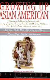 growing up asian american jpg    growing up asian in   identity essay