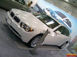 Great Bmw 745li 2005 By Azias Bmw Li on cars Design Ideas with HD ...