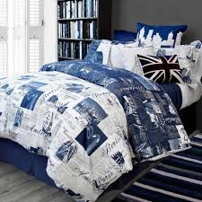 beyond furniture. Bathroom : Excellent Bedspreads At Bath And Beyond Furniture Quilt Regarding Bed Quilts