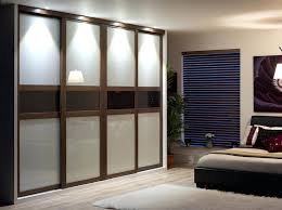 sliding wardrobe doors innovative sliding doors for wardrobes door sliding wardrobe kit sliding wardrobe doors sliding sliding wardrobe doors