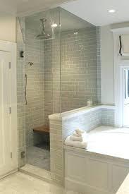 shower bath combo design ideas best bathtub on bathroom tub and designs of fine show tub shower combo design ideas