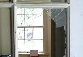 replace window with french doors broken window repair or replace window repair tips can i replace replace window with french doors