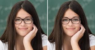 <b>Aspheric</b> Eyeglass Lenses - AllAboutVision.com