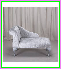 home furniture diy chaises longues