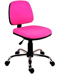 pink office chairs hot pink desk chair pink desk chair cool pink office chair images furniture