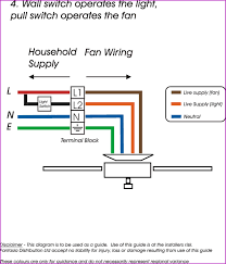 lovely diagram wiring diagrams electrical house estimate pdf home house wiring diagram software at House Electrical Wiring Diagram Pdf