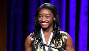Introduction as of 2021, simone biles' net worth is roughly $2 million. Simone Biles Net Worth How Much Is The Gymnastics Champion Worth