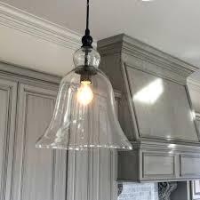 pendant light kit ikea great natty pendant light glass hanging lights lighting kitchen home design image