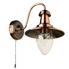 <b>Бра Arte Lamp A5518AP</b>-1RB, бронза — купить в интернет ...
