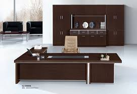 awesome office best office tables