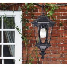 Уличный потолочный <b>светильник Maytoni Oxford S101</b>-<b>10</b>-<b>41</b>-<b>B</b> ...