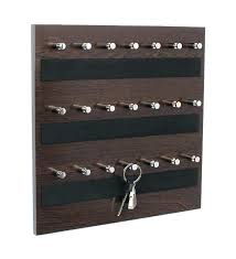 wall mounted key rack holder mount view larger hung holders australia