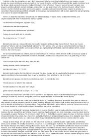 good hooks for macbeth essay conclusion introduction  good hooks for macbeth essay conclusion