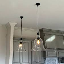 kichler pendant lighting examples elaborate mercury glass ceiling light bronze lotus flower fixture matte black