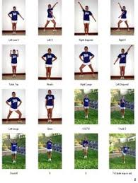 16 Best Cheerleading Cheers Images Cheerleading Cheers