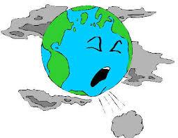 La salud del planeta
