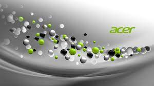 46+] Acer Wallpaper 1080p HD 1920x1080 ...