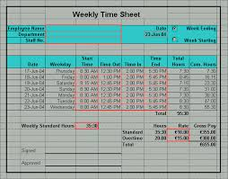 excel templates for timesheets ms excel employee time sheet calculator download electronic