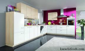 kitchens designs 2013. Italian Kitchen Design 2013! Kitchens Designs 2013 N