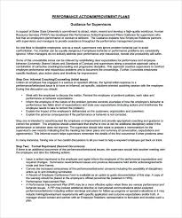 employee action plan template cvtopradio employee development plan examples for new your click here to a employee development plan template to help develop grow and delight your