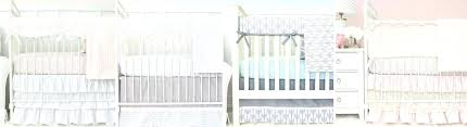 unique baby bedding sets our top 3 coordinating twin crib bedding sets for a twin nursery unique baby bedding