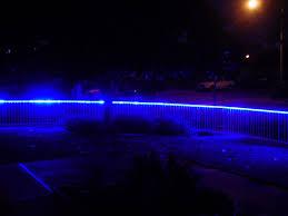 christmas rope lighting. Rope Lights - Google Search Christmas Lighting