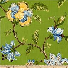 Small Picture 324 best Home Decor Fabric images on Pinterest Fabric
